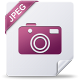 80x80px size png icon of jpeg