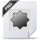 80x80px size png icon of png