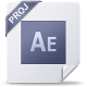 80x80px size png icon of proj