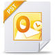 80x80px size png icon of pst