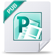 80x80px size png icon of pub