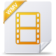 80x80px size png icon of wmv