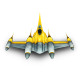 80x80px size png icon of NabooBomber