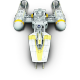 80x80px size png icon of YWing