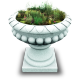 80x80px size png icon of Pot