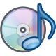 80x80px size png icon of MusicPlayer