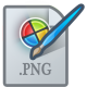 80x80px size png icon of PictureTypePNG