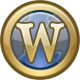 80x80px size png icon of WoW
