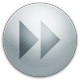 80x80px size png icon of alarm forward