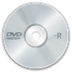 80x80px size png icon of media dvd r