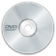 80x80px size png icon of media dvd