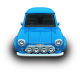 80x80px size png icon of Mini