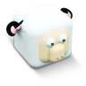 96x96px size png icon of sheep