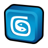 96x96px size png icon of 3D Studio Max