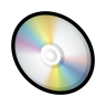 96x96px size png icon of Exact Audio Copy