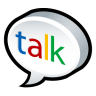 96x96px size png icon of Google Talk