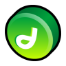 96x96px size png icon of Macromedia Dreamweaver