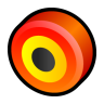 96x96px size png icon of Microsoft Antispyware