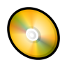 96x96px size png icon of WinDVD
