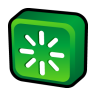 96x96px size png icon of Windows Restart