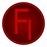 96x96px size png icon of Adobe Fl