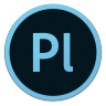 96x96px size png icon of Adobe Pl