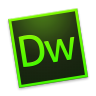 96x96px size png icon of Dw