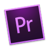 96x96px size png icon of Pr