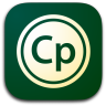 96x96px size png icon of Captivate 2