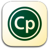 96x96px size png icon of Captivate