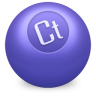 96x96px size png icon of Contribute