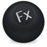 96x96px size png icon of Flex