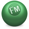 96x96px size png icon of FrameMaker