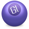 96x96px size png icon of GoLive