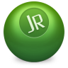 96x96px size png icon of JRun