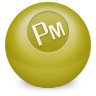 96x96px size png icon of PageMaker