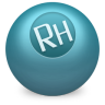 96x96px size png icon of RoboHelp