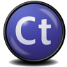 96x96px size png icon of Contribute CS 3