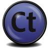 96x96px size png icon of Contribute CS 4