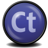 96x96px size png icon of Contribute CS 5