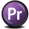 Adobe premiere pro cs3 download free