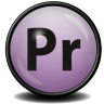 96x96px size png icon of Premiere Pro CS 4