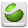 96x96px size png icon of sony ericsson