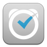 96x96px size png icon of Due 2