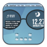 96x96px size png icon of GeekTool
