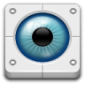 96x96px size png icon of Apps gwenview
