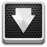 96x96px size png icon of Apps kget