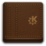 96x96px size png icon of Apps kwalletmanager