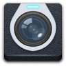 96x96px size png icon of Devices camera web