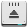 96x96px size png icon of Devices drive removable media